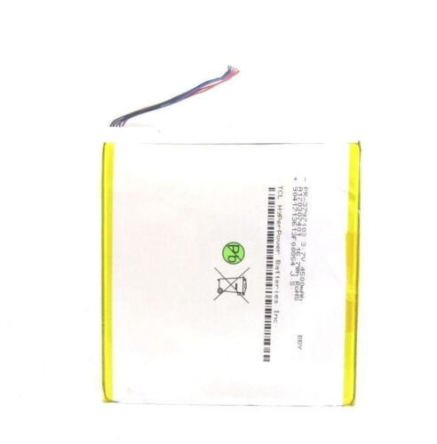 Insignia Flex NS P08A7100 Battery