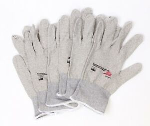 Gr 8 KCL Handschuh Covaspec 472