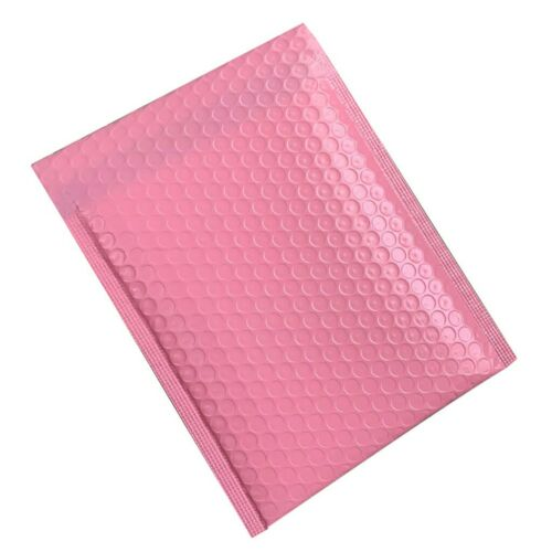 Poly Bubble Mailers Padded Envelopes Lined Poly Mailer Self Seal Shipping Bags