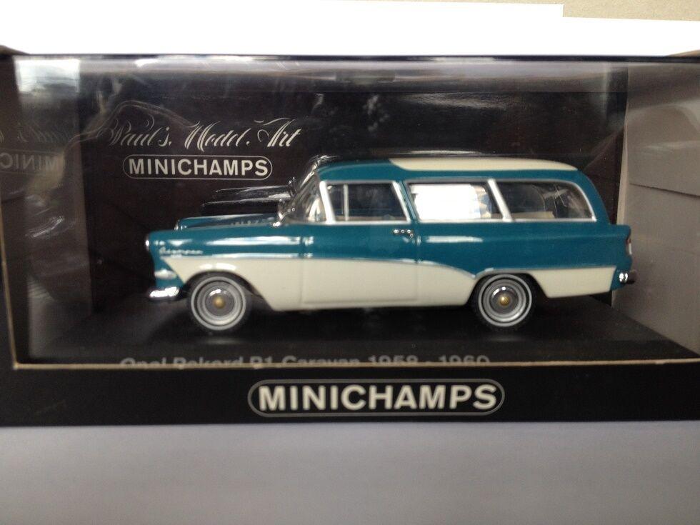 Mini campeón 1  43, oberrex P2 1958 - - - 1960 43003214 4a6