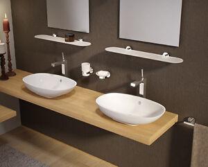 Set accessori da muro bagno moderni cromato eros gedy rotolo