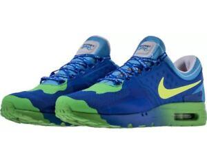 Air Nike Doernbecher Db Nwt El Max capit Zero H7qxqwvR