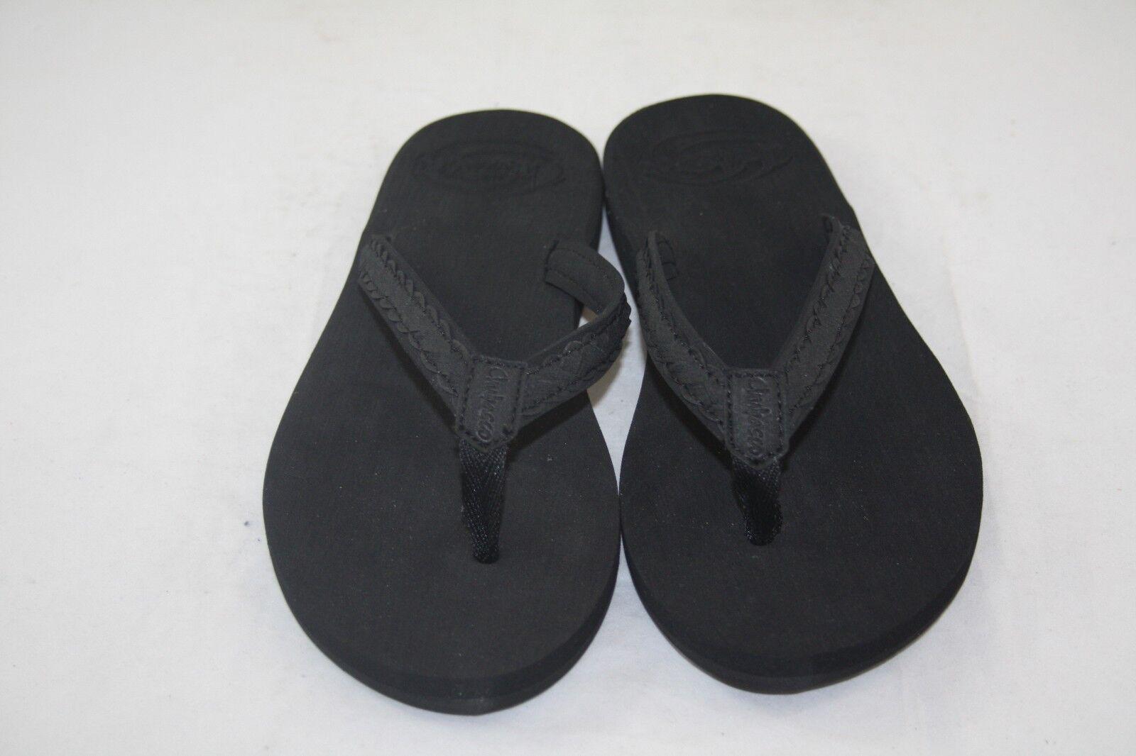 7b53353023de chubasco chubasco laguna la est sandale femme chaussure la part de dUwtqwAT