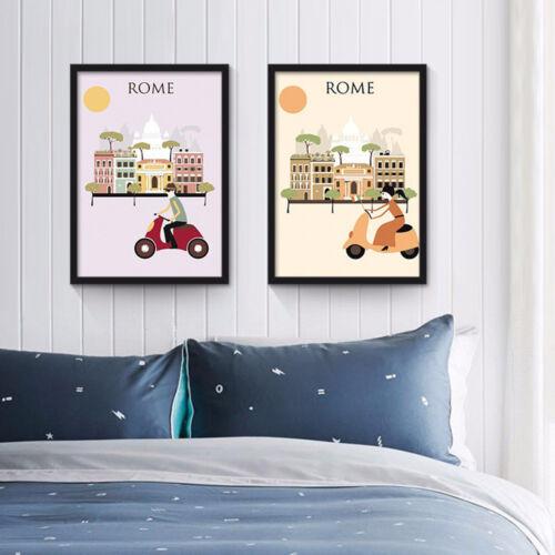 Art Poster Sturgill Simpson A Sailor/'s Guide Ablum Light Canvas Home Decor D513