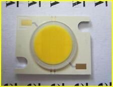CITIZEN HIGH POWER LED CL-L230-C10N-A  weiß  White 5000K/10W 1  Stück