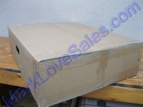 A161R71300 A161R71333 Konica Minolta C364//284//224 Intermediate Image TransferKit