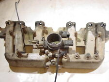87-90 Jeep 4.0 intake manifold cherokee 6 cyl 8933002872 comanche
