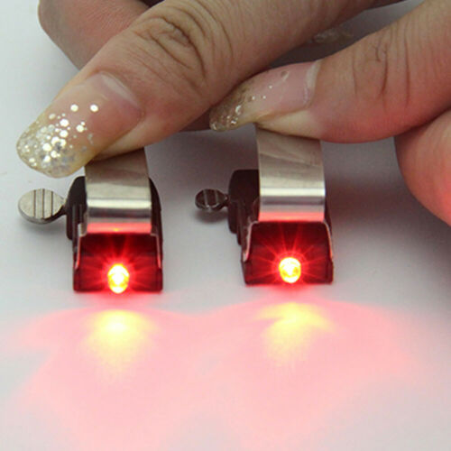 Bicycle Bike Brake Light LED Tail Light Safety Cycling Safety Warning Rear Lamp