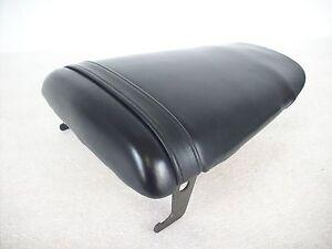 Original-Sozius-Sitzbank-Sitz-Sattel-Pillion-Seat-Bench-Honda-VFR-400R-NC24-TOP