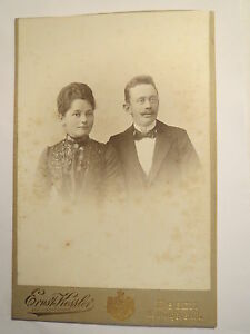 Essen-Paar-Mann-und-Frau-Portrait-KAB