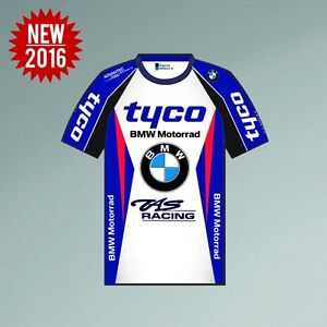 2016-Official-TYCO-BMW-ALL-OVER-PRINTED-T-SHIRT
