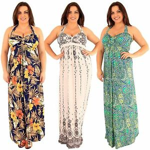 Size 18 Maxi Dress_Maxi Dresses_dressesss