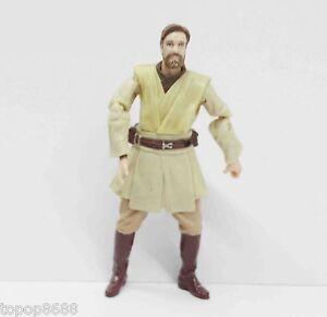Hasbro-Star-Wars-OBI-WAN-KENOBI-ACTION-FIGURE-3-75-034-AR4