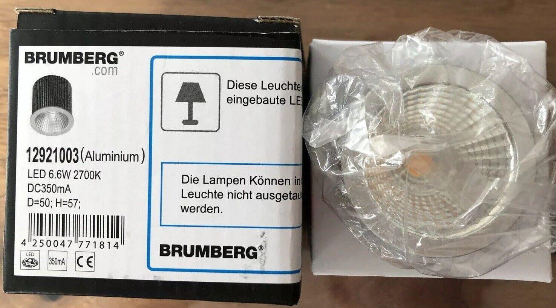 Brumberg LED Einsatz 12921003       Wonderful    Große Auswahl    Glücklicher Startpunkt
