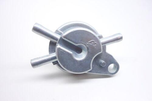 Roller robinet d/'essence pompe à essence Nouveau * Kreidler RMC-E 125 fleuret sport 4 T