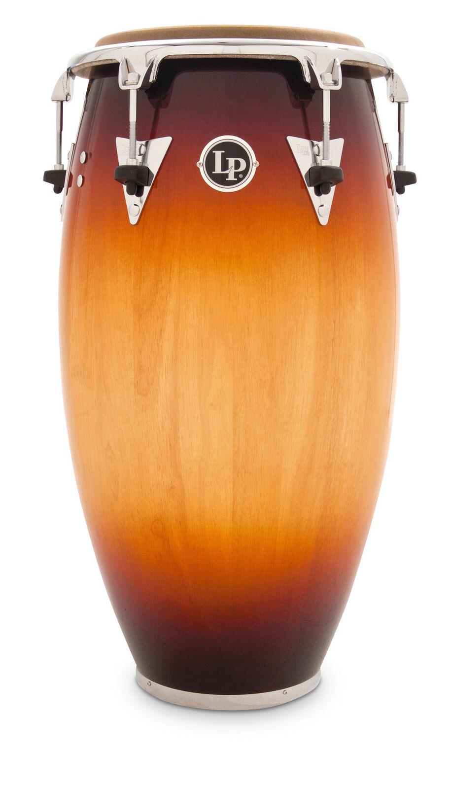 Latin Percussion Conga Classic Top Tuning Tumba 12,5  Latin Percussion