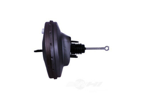 Power Brake Booster ACDelco Pro Brakes 14PB4378 Reman fits 97-99 Ford F-150