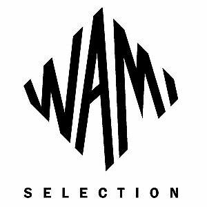 Wami Selection