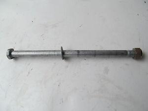 BMW-F650-1999-REAR-SWING-ARM-BOLT-33172345281
