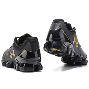 under armour men s shoes. image is loading men-039-s-under-armour-mens-ua-scorpio- under armour men s shoes