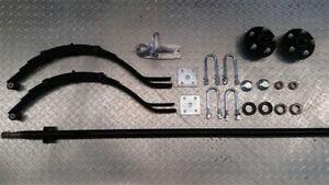 Trailer-axle-kit-Single-axle-kit-1000kg-6x4-7x4-Trailer-parts-Springs-DIY