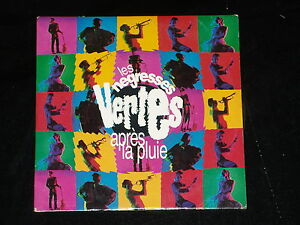 CD-SINGLE-LES-NEGRESSES-VERTES-APRES-LA-PLUIE-1994