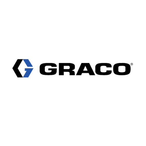 High Quality Graco Pump Housing 289820 Magnum Pro