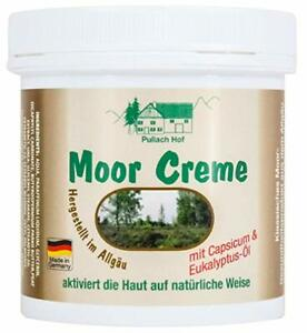 Moore-Creme-Peat-Creame-with-Eucalyptus-Oil-and-Shea-Butter-250-ml-Jar