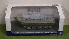 SOLIDO WAR MASTER1/72ND SCALE S7200504 LANDWASSERSCHLEPPER COMPANY 771 RUSSIA 43