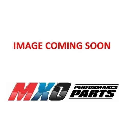 Wiseco Top End Gasket for Suzuki RM-Z450 15-16