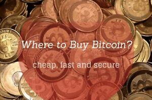 waylon bitcoin trader dwdd