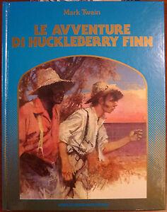 Mark-Twain-Le-avventure-di-Huckleberry-Finn-Ed-Mondadori