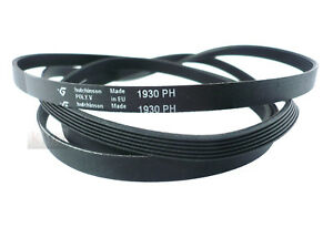 Riemen-1930H6-1930PH6-1930-H6-PH-1930H-6PH1930-Tumble-Dryer-Drive-Belt