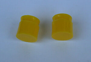 Reproduction Pair of Ears for a Ranger Robot Cragstan Daiya