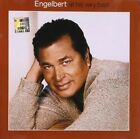 At His Very Best 0042284497428 By Englebe Humperdinck CD