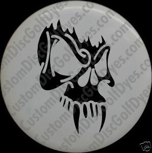 Disc-Golf-Custom-Dye-Stencil-Skull-3-2-Pack