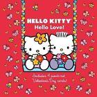 Hello Kitty, Hello Love! by Sanrio (Paperback / softback, 2014)
