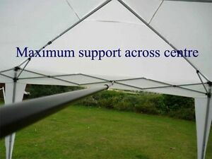 Wind-Bar-for-2-5x2-5mtr-AirWave-Gazebo-Add-extra-Stability