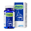 AUDIOGUARD-Helps-in-prevention-of-hear-loss-and-tinnitus-3-Pack-180-new thumbnail 1