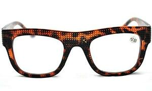 MT116-1-Leopard-Brown-Retro-Unique-Funky-Fashion-Reading-Glasses-1-5-2-0-2-5