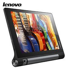 "New LENOVO YOGA TAB 3 8"" Tablet Lollipop WiFi Quard Core 1.3GHz 16GB 2GB"