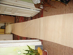 ANTIQUE-FRENCH-PURE-LINEN-Handwoven-Linen-Fabric-Linen-Material-12-Yards