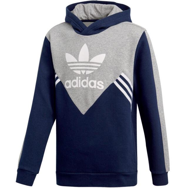 adidas hoodie kinder