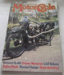 A-The-Classic-Motorcycle-Magazine-August-1984