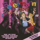 Ballermann Award von Various Artists (2013)