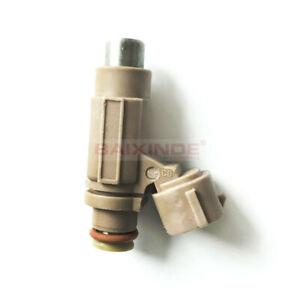 23H19 Yamaha VX 110 2006 Injector 60E-13761-10-00