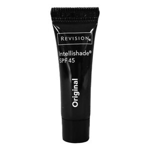 Revision Skincare Intellishade Original SPF 45 Sample | eBay