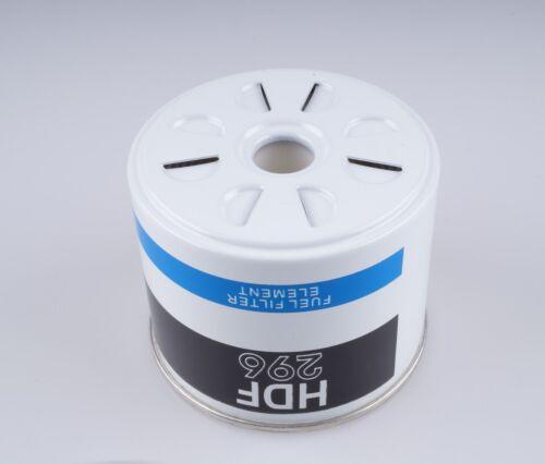Kraftstofffiltereinsatz passend für Renault R651-4 Filter 6005007409