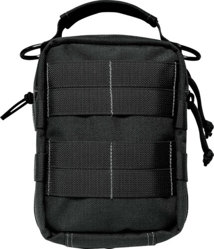 New Maxpedition FR-1 Pouch Black MX226B