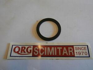 Reliant-Scimitar-Lucas-Smith-fuel-tank-sender-seal